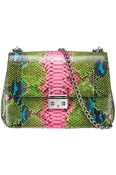 Dior - Bags - 2014 Spring-Summer