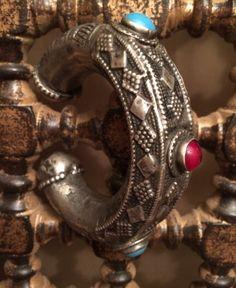 Bracelet - Saudi Arabia