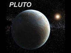 1000+ images about STEM: Solar System on Pinterest | Solar ...
