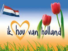 www.hollandwebwinkel.nl/images/ik-hou-van-holland.gif