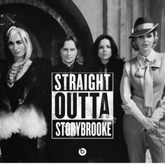 Once Upon A Time Funny, Once Up A Time, Ouat Cast, Black And White Pictures, Happy Endings, Prince Charming, Best Shows Ever, Movie Quotes, Favorite Tv Shows