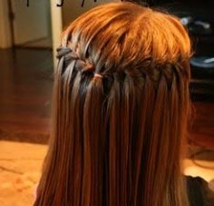 Hairstyles, Hairstyle Pictures, Braid Hairstyles & Hair Care 2012