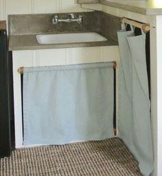 Sauna House, White Shorts, Sink, Home Decor, Sink Tops, Vessel Sink, Decoration Home, Room Decor, Vanity Basin