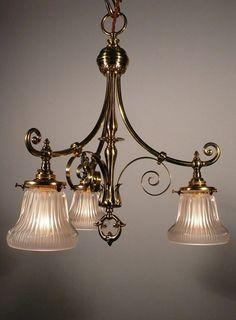 12 Best Lighting Edwardian Images Ceiling Lights