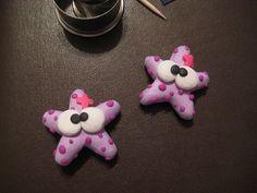 Polymer Clay girl, masa flexible, cold porcelain, masa francesa, porcelana fria: