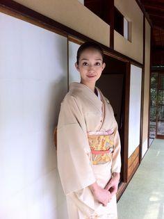 きものの画像 | 松島花 オフィシャルブログ 「Hana」 Powered by Ame…