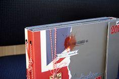 http://scraplaure.blogspot.fr/2013/08/road-book-londres-2013.html