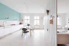 designhouseliving HOUSEkoti