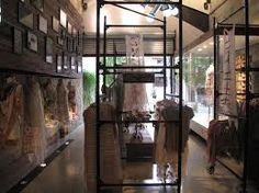 Image result for pop up shop design ideas scaffolding