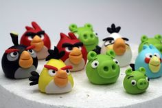Welcome to London Cakes.Birthday Cakes and Cupcakes delivered all over London and Surrey Angry Birds Birthday Cake, Birthday Cakes, Cupcakes Delivered, Winning London, London Cake, Lego Cake, Cookie Decorating, Cupcake Cakes, Party