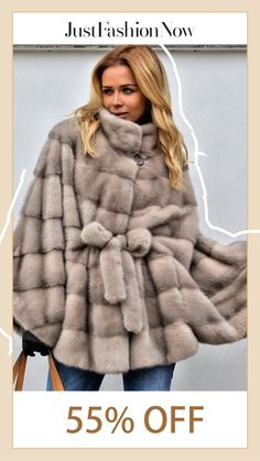 Plus Size Bats Sleeveless Faux Fur Leather Winter Parka Coat Shearling Coat, Parka Coat, Wool Coat, Coats For Women, Clothes For Women, Winter Parka, Cosplay, Fur Fashion, Mode Style