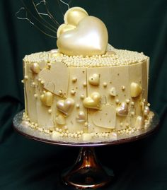 ... was posted in Special Occasion Cakes by Sue . Bookmark the permalink