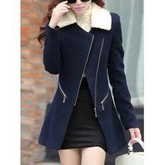 Cheap Coats Online