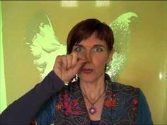 gebarenliedje: Kip kip kip het ei komt van de kip (gebaren bij het liedje van Jolanda de Wit) - YouTube