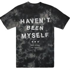 a93101176e031 Search Results • Epitaph Records Merch - The Official Online Store Too  Close To Touch