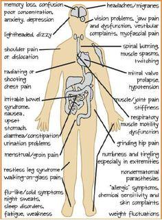 #lyme disease