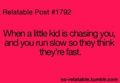 TEENAGER Post School | funny truth true true story school teachers i can relate so true teen ...