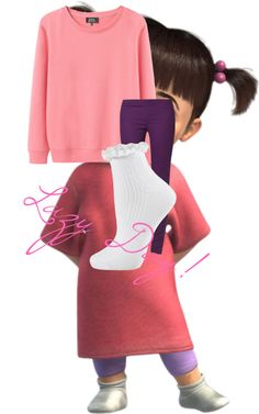"""Lazy Day"" by unoriginallyoriginal on Polyvore"