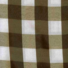 Brown Check Runner. www.tableclothhiring.co.za Ethnic, Contemporary, Rugs, Brown, Check, Beautiful, Home Decor, Farmhouse Rugs, Decoration Home