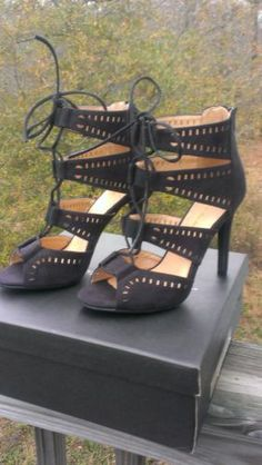 collection of  heels   for the  ladies  for sale on Ebay.com  #FollowitFindit