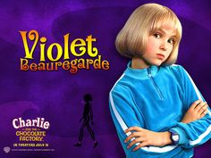 Violet-Beauregarde-charlie-and-the-chocolate-factory-31958204-1024-768.jpg 1.024×768 pixels