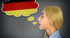 Practical advice to help you improve your German pronunciation so you can sound more like a German native speaker.