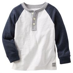 Cool Baby Boy Clothes | Boys Clothes Shirts | Summer Attire For Boys 20190416 - April 16 2019 at 03:45AM