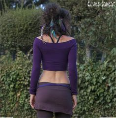 Hey, I found this really awesome Etsy listing at https://www.etsy.com/listing/116838398/off-the-shoulder-crop-top-long-sleeve-or