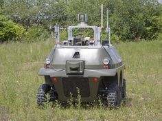 http://defense-update.com/products/t/trooper_robots_thales_12062010.html