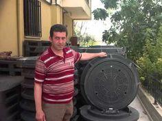 hungary polonia germany holland romania manhole covers firms (From Turkey manhole) -  0090 539 892 07 70  gursel@ayat.com.tr  Skype: gurselgurcan