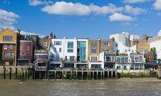 24 Best Ian Mckellen Ideas In 2021 Ian Mckellen Sir Ian Mckellen East End London