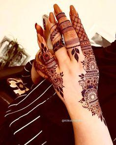 henna cu vene varicoase