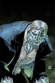 Solomon Grundy - Visit to grab an amazing super hero shirt now on sale!