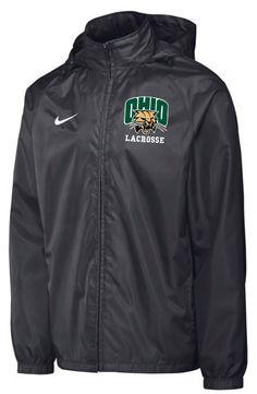 Ohio University Lacrosse Team Gear, Lacrosse, Motorcycle Jacket, Ohio, University, Jackets, Down Jackets, Columbus Ohio, Community College