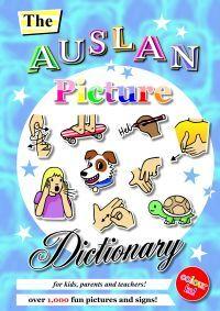 Auslan Workshops/Camps/Fingerspelling – Sign Language ...