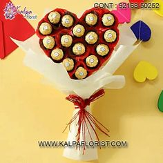 Unique & romantic Valentine's day special gifts with midnight, same day delivery. 25th Marriage Anniversary, 25 Wedding Anniversary Gifts, Homemade Anniversary Gifts, Homemade Wedding Gifts, Anniversary Ideas, Valentine's Day Special Gifts, Best Valentine's Day Gifts, Valentine Day Special, Valentine Day Gifts