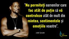Succesul si palmaresul lui Will Smith este impresionant. Will Smith si-a inceput cariera in muzica rap, sub numele The Fresh Prince, cu un debut modest. Will Smith, Kobe Bryant, Motivation Inspiration, Rap, Motivational Quotes, Memes, Lovers, Characters, Motivating Quotes