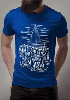 Sobre as Ondas do Mar Casual, Mens Tops, T Shirt, Jackets, Mindset, Princess, Design, Fashion, Outfits