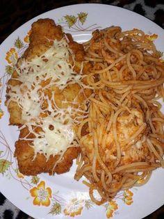 Milánói sertésborda Kaja, Interior Design Living Room, Spaghetti, Food And Drink, Cooking, Ethnic Recipes, Cuisine, Kitchen, Kochen