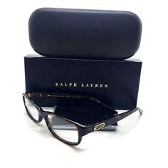 dffb170e9dc0 Ray-Ban RX 5121 Wayfarer Eyeglasses in Havana Yellow  159.95