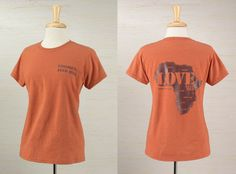 Adoption fundraisers and shirts on pinterest for Adoption fundraiser t shirts