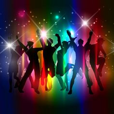 Stream Mix 13 Fun Mix by Thierry Mazy from desktop or your mobile device Disco Birthday Party, Disco Party, Dancing Day, People Dancing, Just Dance, Musica Black, African Drawings, Vocal Lessons, Trance Music