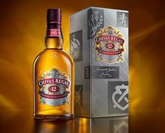 chivas-regal-CR12-Restage-(5)