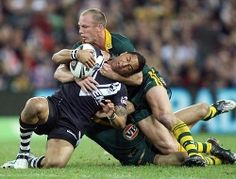 The age old debate of rugby league versus rugby union. Union Game, Australian Rugby League, Team Usa, Baseball Cards, Sports, Age, Play, Watch, Fitness