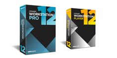 VMware Workstation 12 Pro continues VMware's tradition of delivering leading edge features and performance that technical professionals rely on every day..