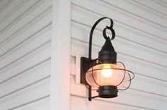 Enhance Your Real Estate Value with Exterior Wall Light Fixtures Outdoor Wall Light Fixtures, Exterior Light Fixtures, Exterior Wall Light, Exterior Lighting, Home Lighting Design, Outdoor Wall Lighting, Lighting Ideas, Decoration, Sconces