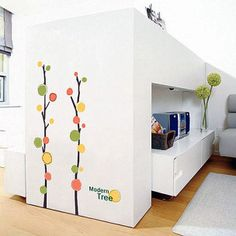 Decowall is a UK based company offering a huge range of products for decorating walls and furniture such as removable wall stickers and wall decals. Wall Decals Uk, Wall Stickers Uk, Tree Decals, Removable Wall Stickers, Wall Murals, Custom Packaging Boxes, Diy Party Decorations, Modern Wall Art, Sticker Printing