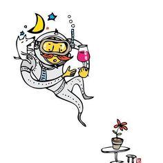 #moonwalkers