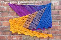 blog häkeln Fruktoseintoleranz Fructoseintoleranz Tschi-Tschi DIY crochet pattern free kostenlos Häkelanleitung Amigurumi