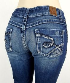88523781915 BKE Buckle Culture Women's Bootcut Jeans 28 x 33 BKL4237L #Buckle  #BootCutFlare Miss Me